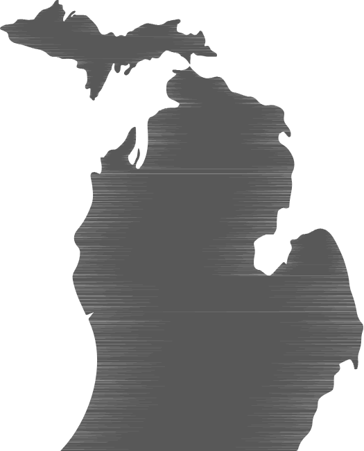 Image of Michigan