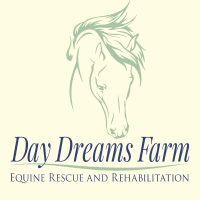 Day Dreams Farm information guide